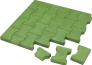 kostka-euroflex-zielony_f