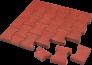 kostka-euroflex-czerwony_f